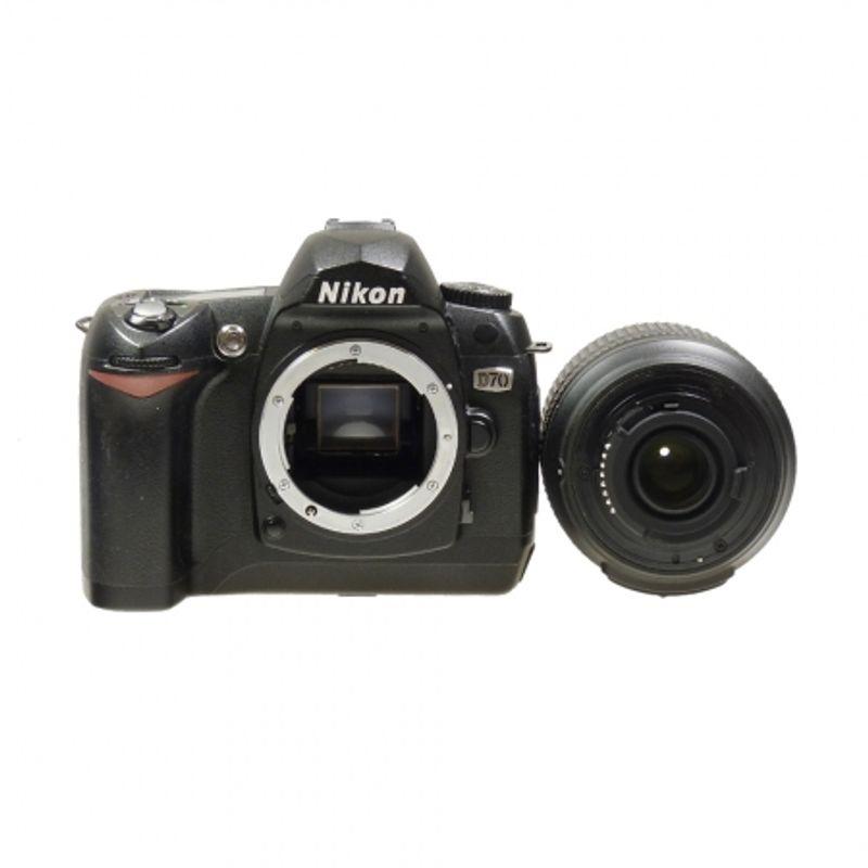nikon-d70-nikon-18-105mm-f-3-5-5-6-sh5565-40370-2-345
