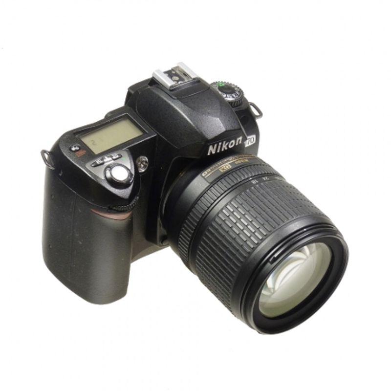 nikon-d70-nikon-18-105mm-f-3-5-5-6-sh5565-40370-1-120