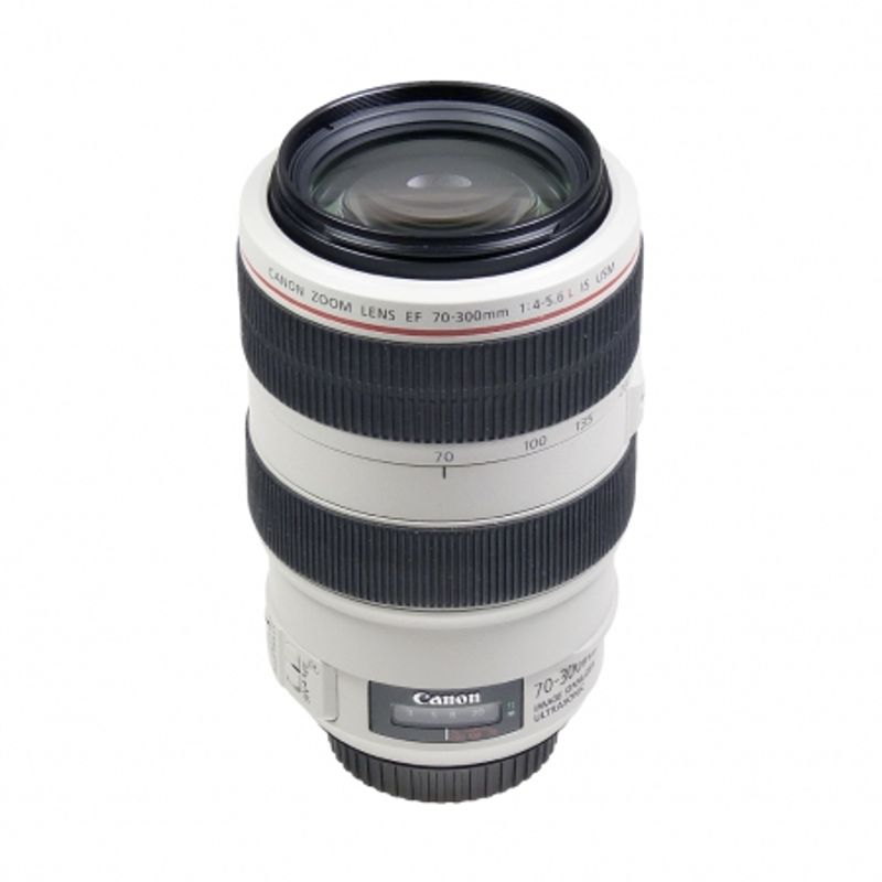 canon-ef-70-300mm-f-4-5-6l-is-usm-sh5566-1-40385-684