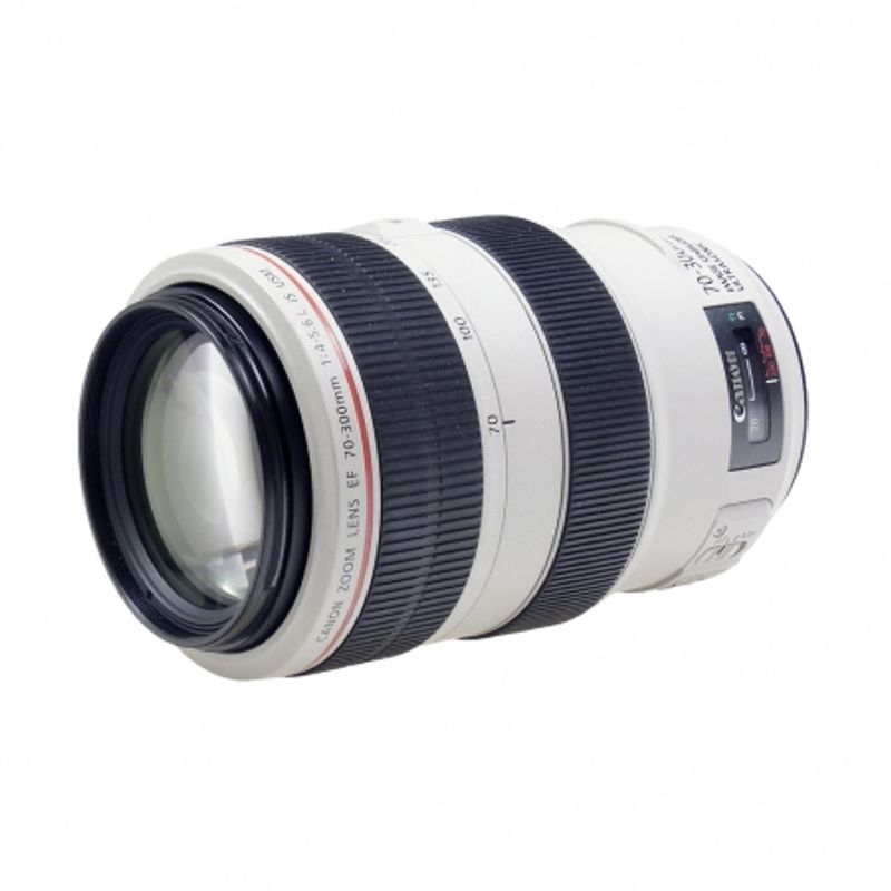canon-ef-70-300mm-f-4-5-6l-is-usm-sh5566-1-40385-1-442