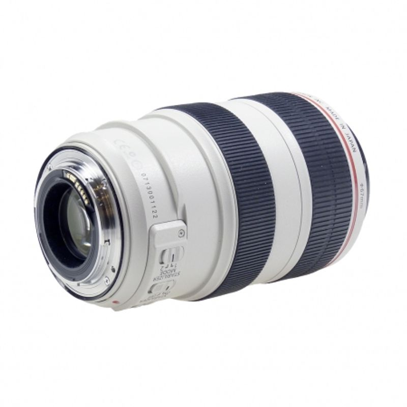 canon-ef-70-300mm-f-4-5-6l-is-usm-sh5566-1-40385-2-512