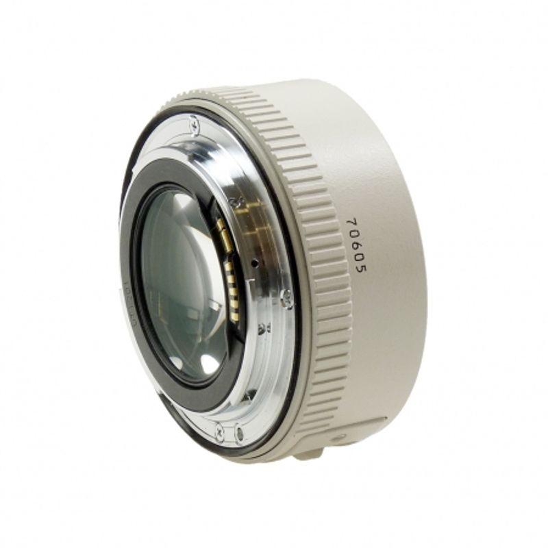 canon-extender-ef-1-4x-ii-sh5566-2-40386-2-645