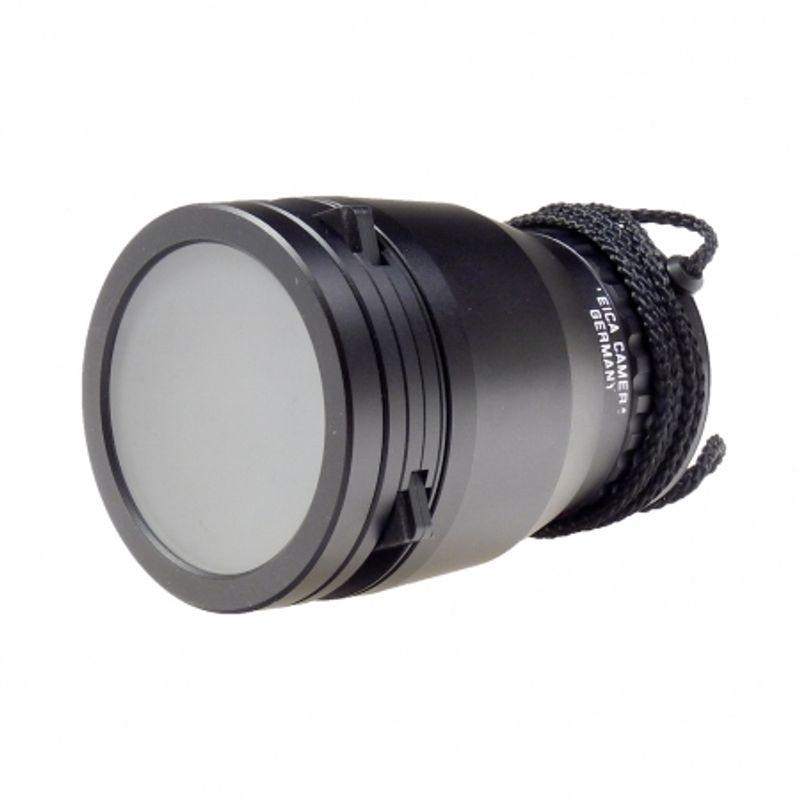 leica-lupa-universala-5x-pentru-vizualizare-film-35mm-sh5566-3-40387-2-632