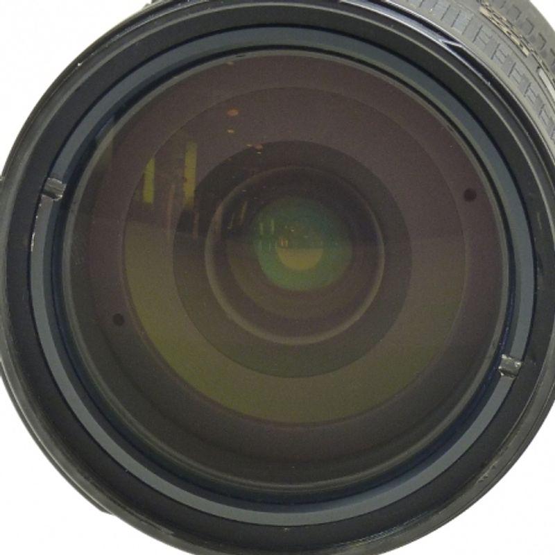 nikon-af-s-18-200mm-f-3-5-5-6-g-ed-vr-i-sh5567-2-40391-109-741