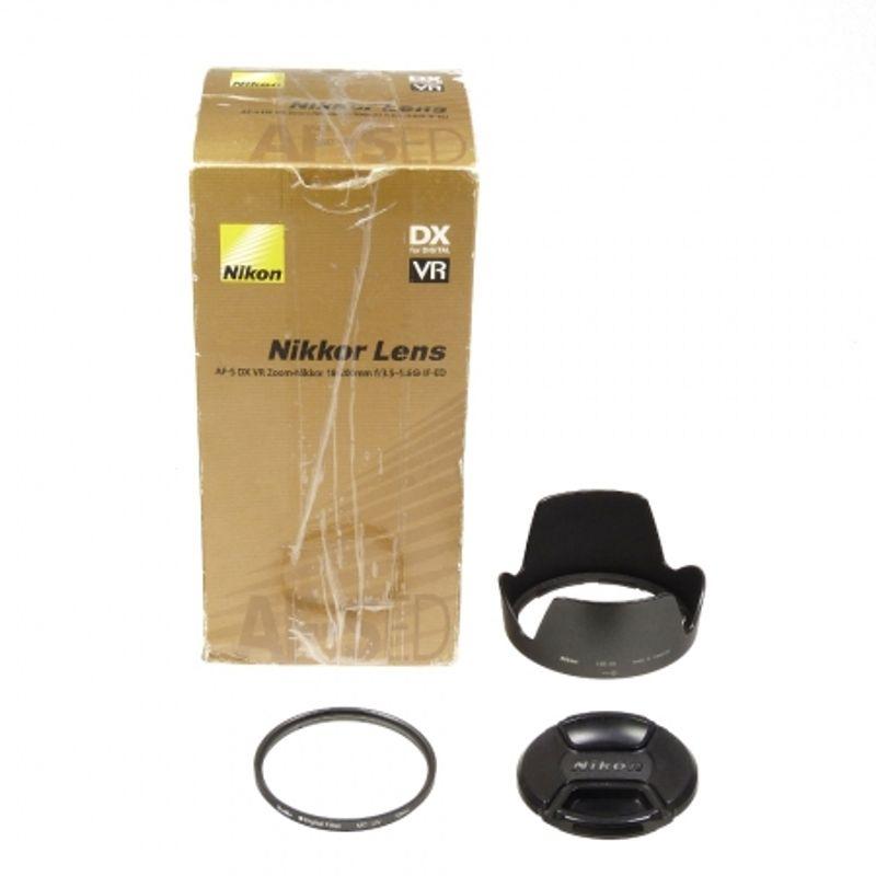 nikon-af-s-18-200mm-f-3-5-5-6-g-ed-vr-i-sh5567-2-40391-3-108