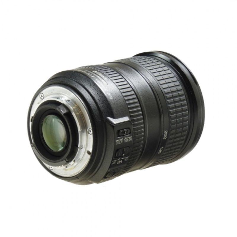 nikon-af-s-18-200mm-f-3-5-5-6-g-ed-vr-i-sh5567-2-40391-2-959