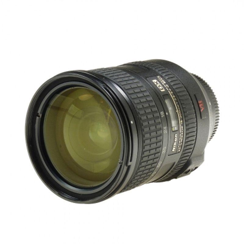 nikon-af-s-18-200mm-f-3-5-5-6-g-ed-vr-i-sh5567-2-40391-1-762