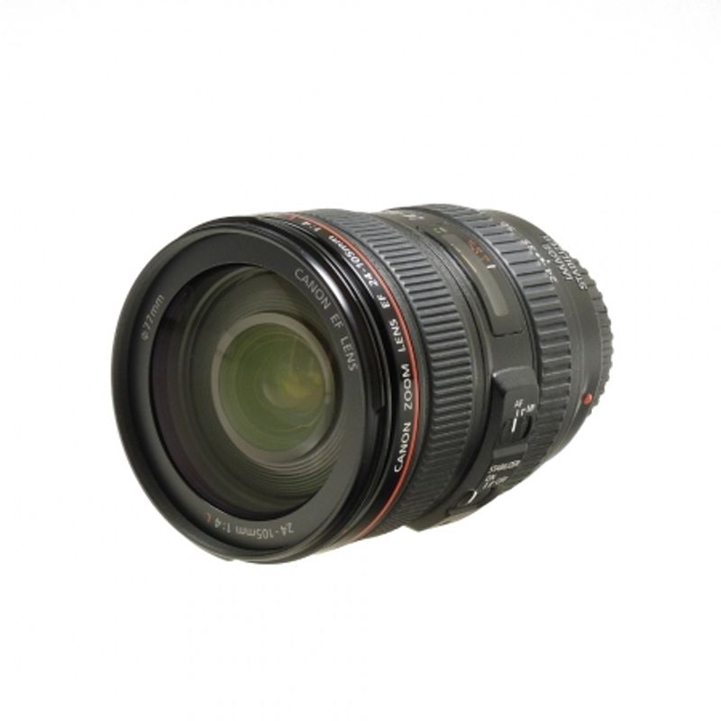 canon-ef-24-105mm-f-4-is-sh5569-40410-1-180