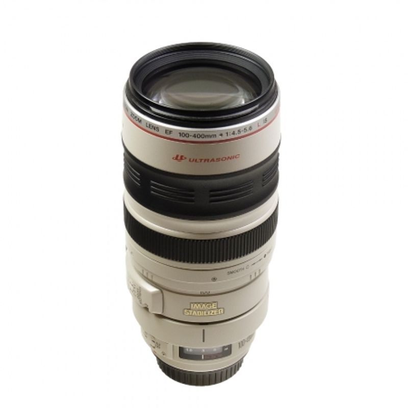 canon-ef-100-400mm-f-4-5-5-6l-is-usm-sh5570-40411-918