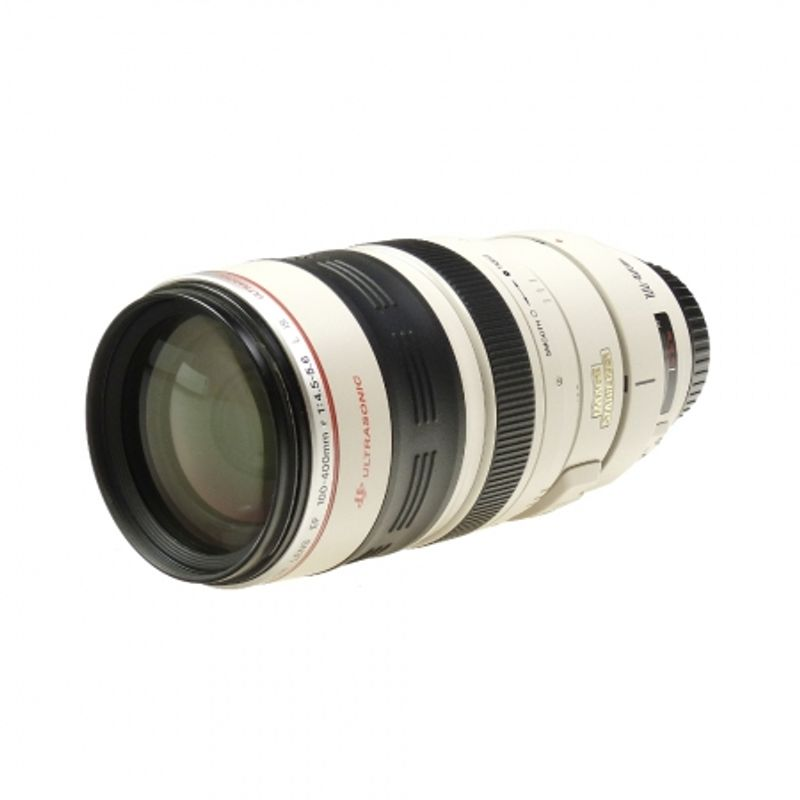 canon-ef-100-400mm-f-4-5-5-6l-is-usm-sh5570-40411-1-661