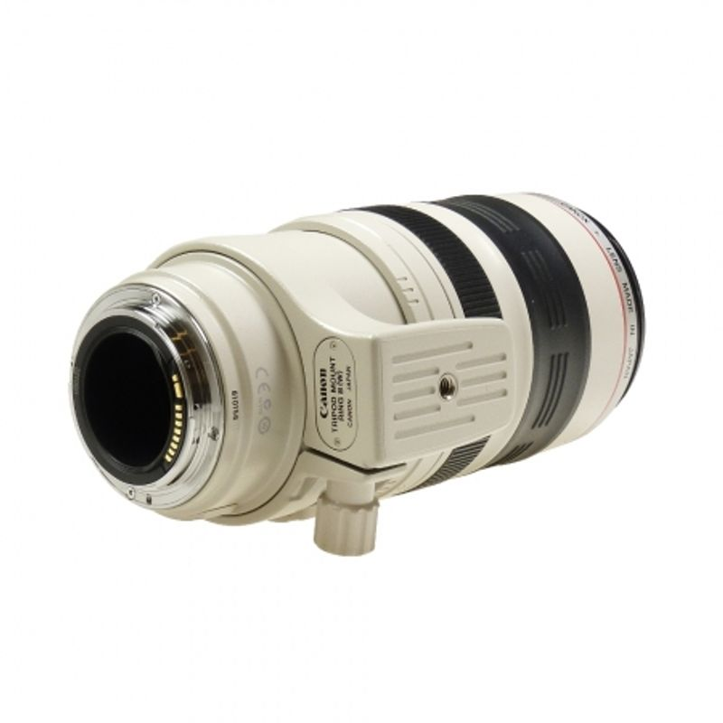 canon-ef-100-400mm-f-4-5-5-6l-is-usm-sh5570-40411-2-701