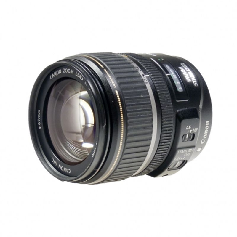 canon-17-85mm-f-4-5-6-is-usm-sh5572-40436-1-435