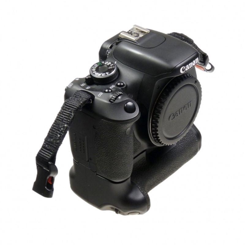 canon-eos-600d-body-grip-canon-4-acumulatori-sh5573-1-40438-1-86