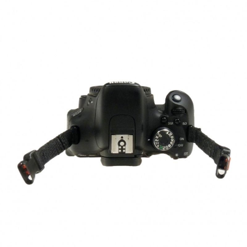 canon-eos-600d-body-grip-canon-4-acumulatori-sh5573-1-40438-4-4