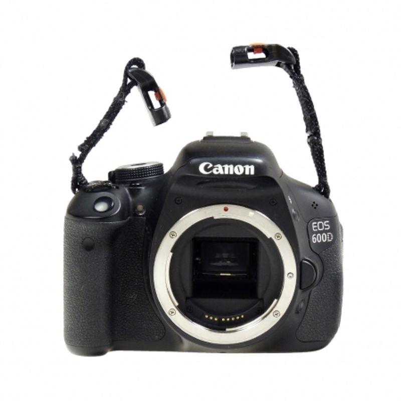 canon-eos-600d-body-grip-canon-4-acumulatori-sh5573-1-40438-2-768