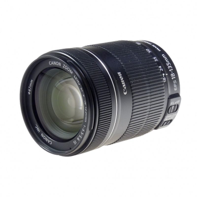 canon-ef-s-18-135mm-f-3-5-5-6-is-sh5573-2-40439-1-177