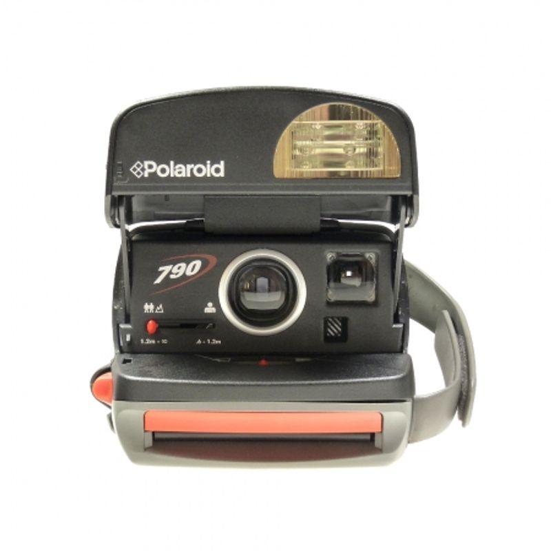 polaroid-790-aparat-foto-tip-instant-sh5575-40454-719