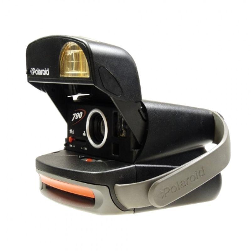 polaroid-790-aparat-foto-tip-instant-sh5575-40454-1-316