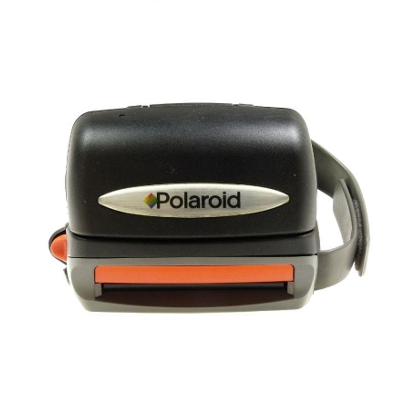 polaroid-790-aparat-foto-tip-instant-sh5575-40454-2-769