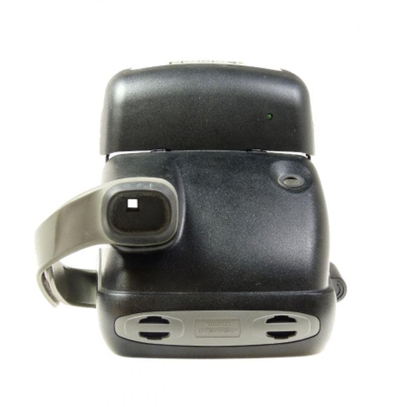 polaroid-790-aparat-foto-tip-instant-sh5575-40454-3-901