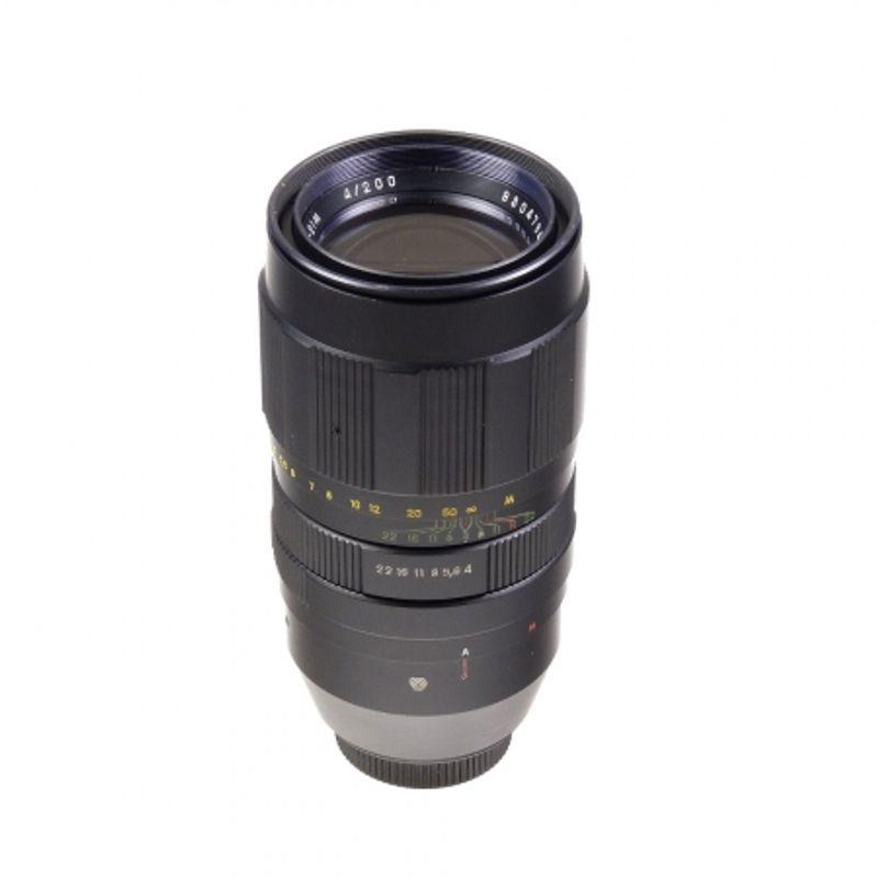 jupiter-21m-200mm-f-4-montura-m42-sh5576-40459-640