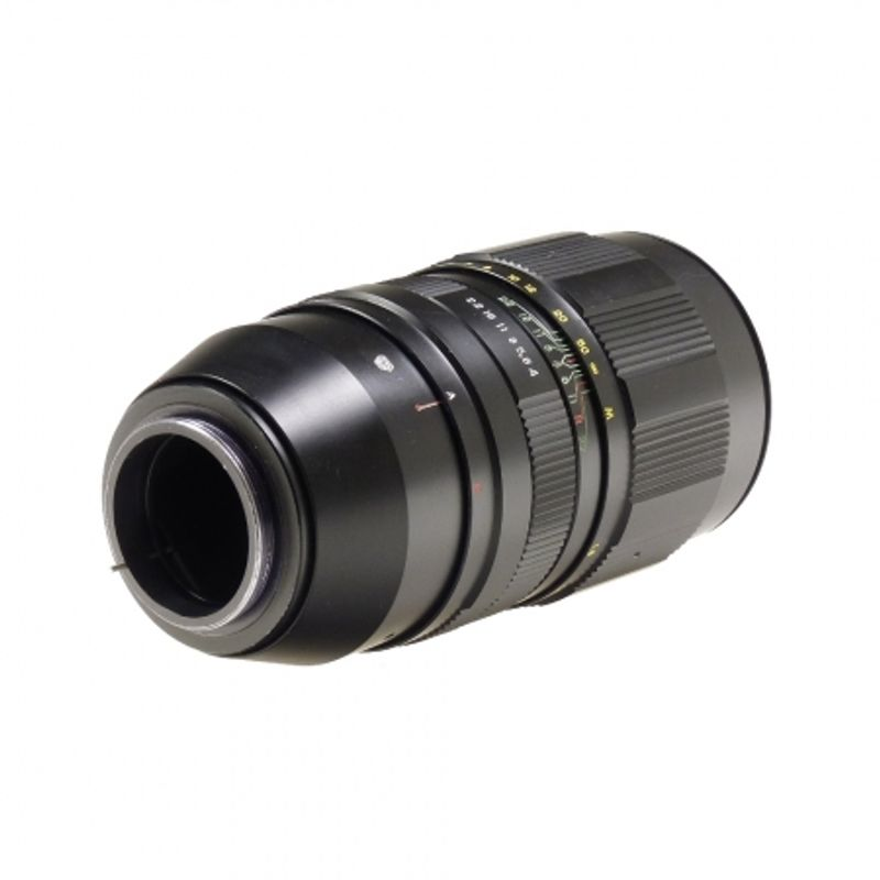 jupiter-21m-200mm-f-4-montura-m42-sh5576-40459-2-241