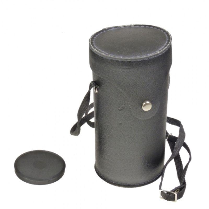 jupiter-21m-200mm-f-4-montura-m42-sh5576-40459-3-210