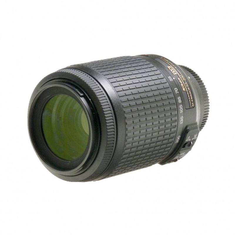 nikon-af-s-55-200mm-f-4-5-6-vr-sh5577-2-40488-1-667