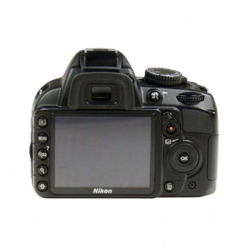 nikon-d3100-body-geanta-nikon-sh5578-1-40528-3-474