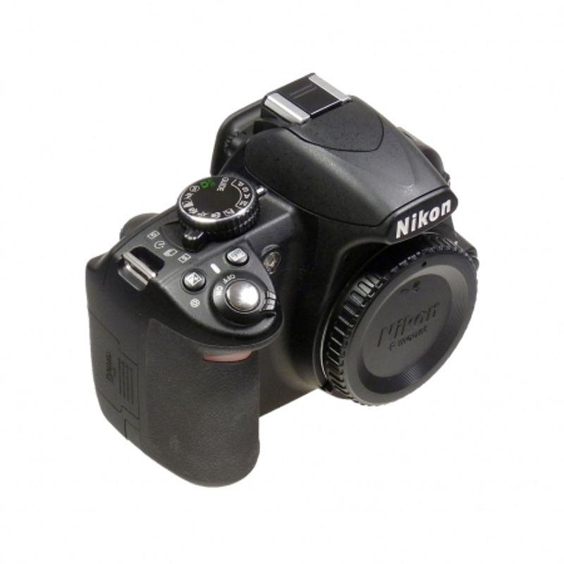 nikon-d3100-body-geanta-nikon-sh5578-1-40528-1-556