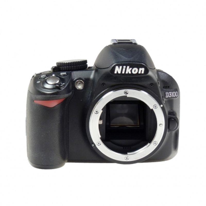 nikon-d3100-body-geanta-nikon-sh5578-1-40528-2-102