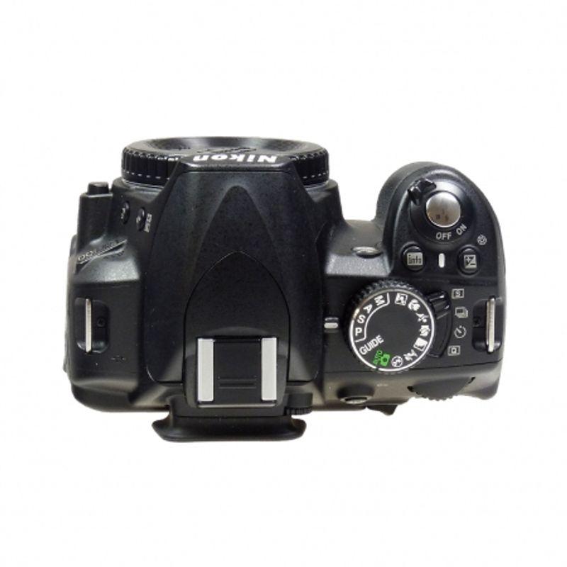 nikon-d3100-body-geanta-nikon-sh5578-1-40528-4-680