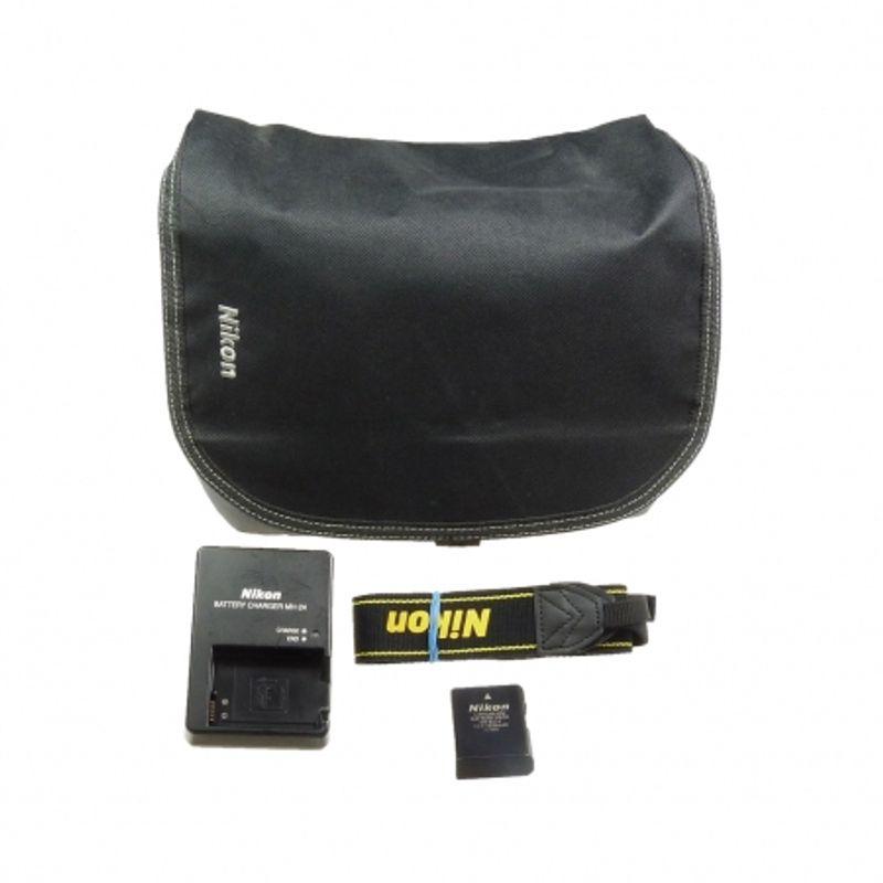 nikon-d3100-body-geanta-nikon-sh5578-1-40528-5-972