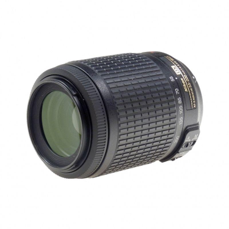 nikon-af-s-dx-55-200mm-f-4-5-6g-ed-vr-sh5578-3-40530-1-799