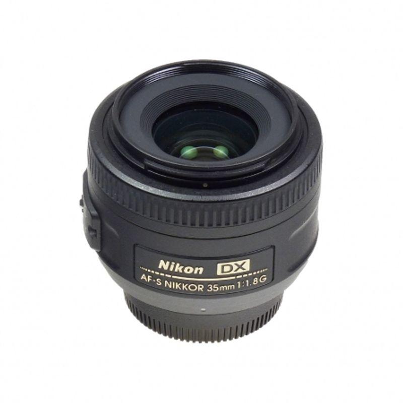 nikon-af-s-dx-35mm-f-1-8g-sh5579-2-40532-632