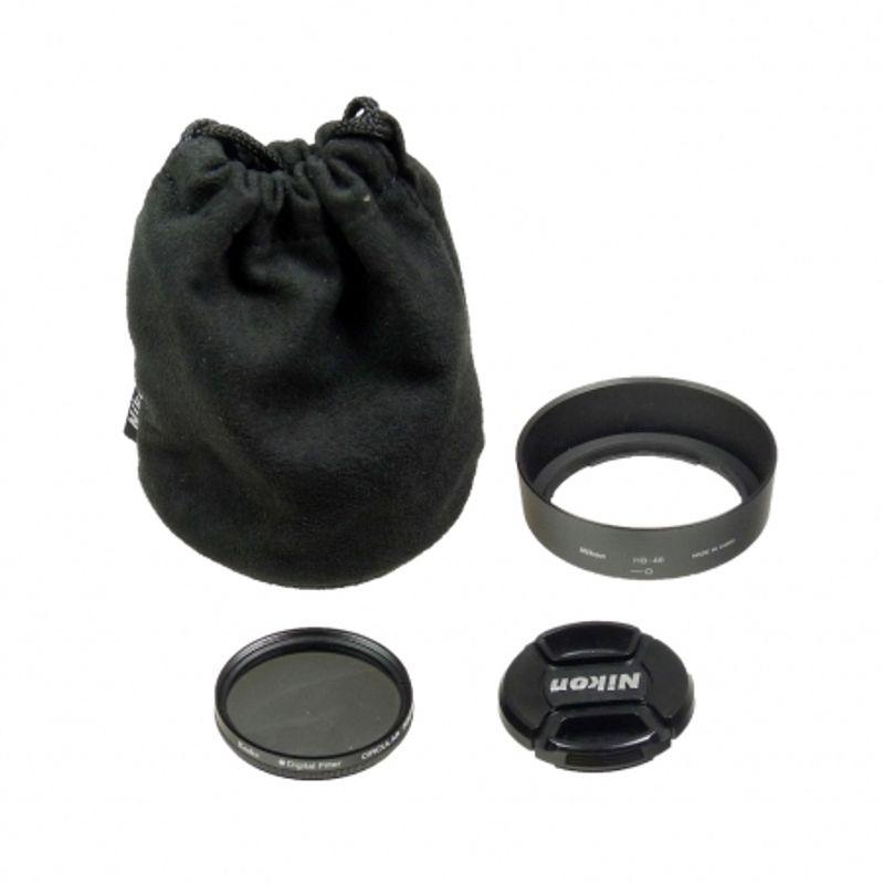 nikon-af-s-dx-35mm-f-1-8g-sh5579-2-40532-3-960