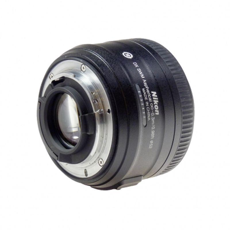 nikon-af-s-dx-35mm-f-1-8g-sh5579-2-40532-2-845