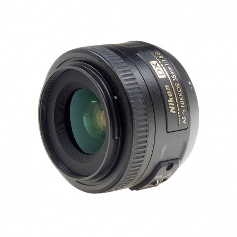 nikon-af-s-dx-35mm-f-1-8g-sh5579-2-40532-1-781