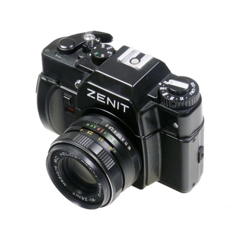aparat-zenit-helios-44m-7-58mm-f-2-toc-sh5580-40545-338