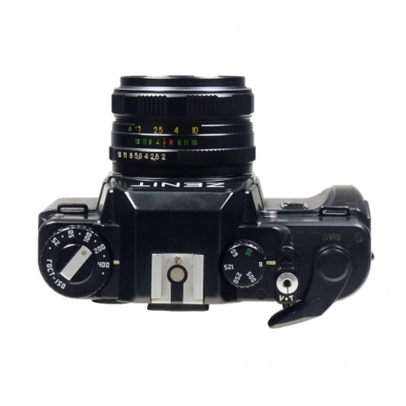 aparat-zenit-helios-44m-7-58mm-f-2-toc-sh5580-40545-5-744