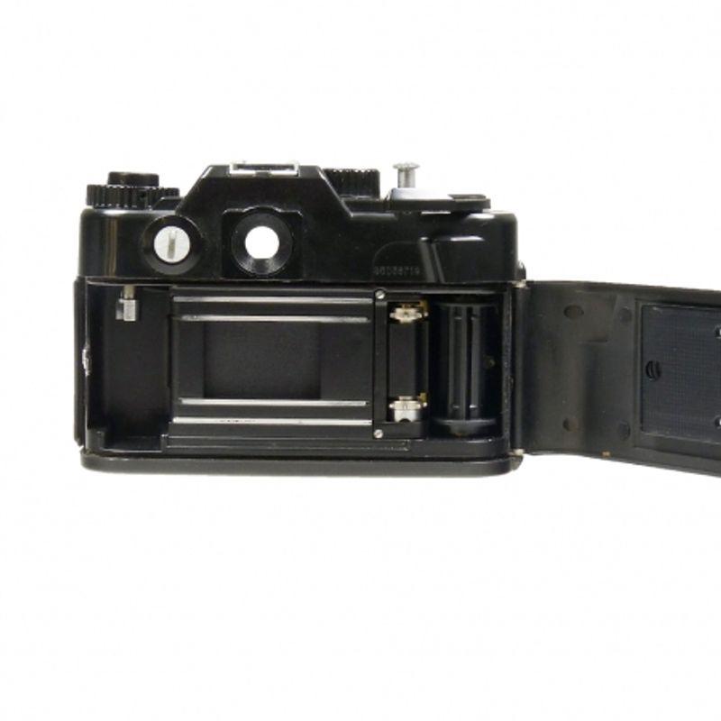 aparat-zenit-helios-44m-7-58mm-f-2-toc-sh5580-40545-4-782
