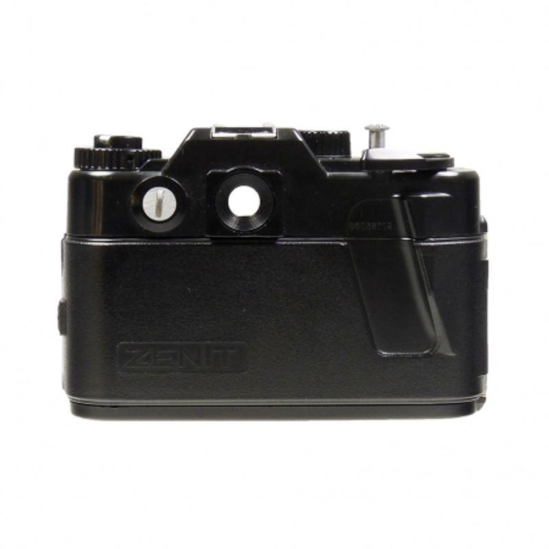 aparat-zenit-helios-44m-7-58mm-f-2-toc-sh5580-40545-3-240