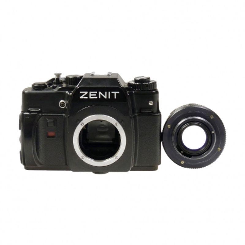 aparat-zenit-helios-44m-7-58mm-f-2-toc-sh5580-40545-2-676