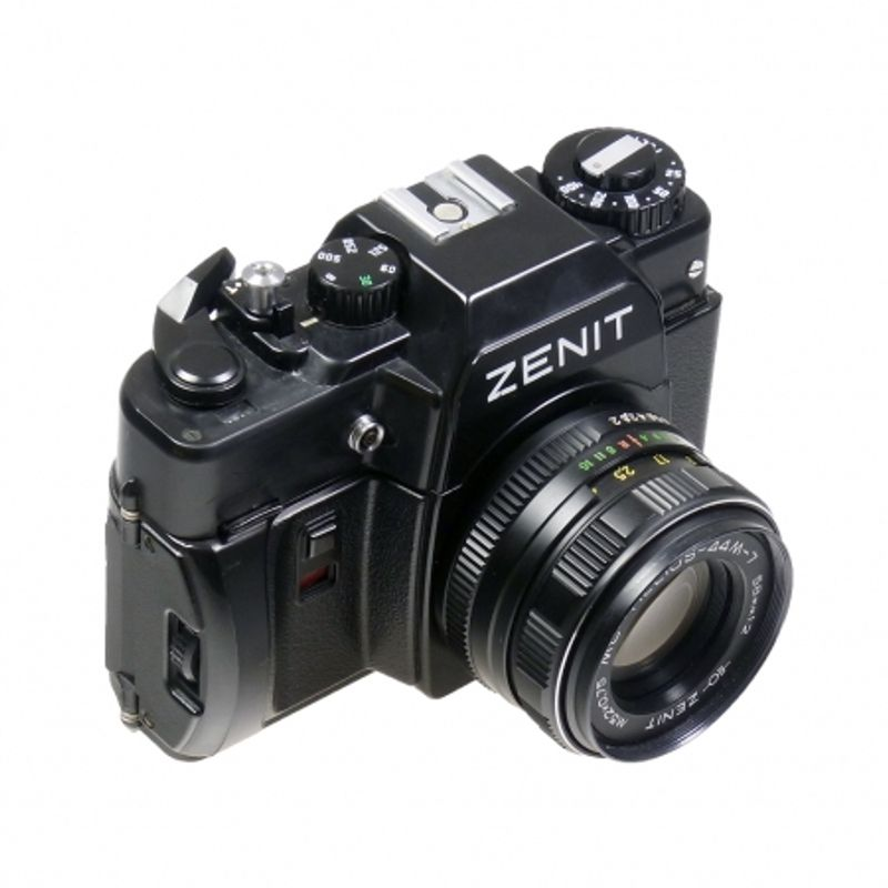 aparat-zenit-helios-44m-7-58mm-f-2-toc-sh5580-40545-1-403