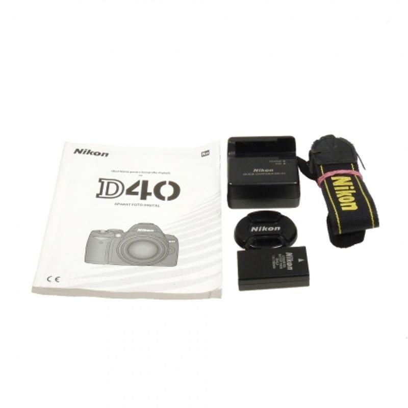 nikon-d40-nikon-18-55mm-dx-sh5581-40546-5-143