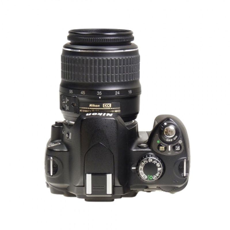 nikon-d40-nikon-18-55mm-dx-sh5581-40546-4-535