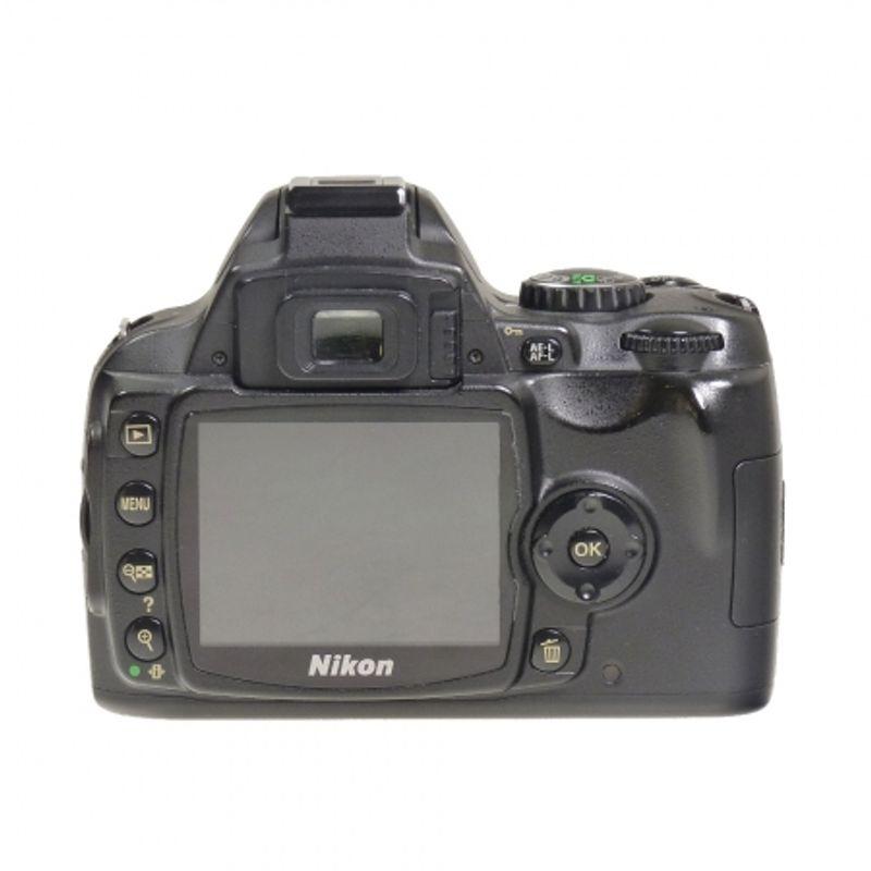 nikon-d40-nikon-18-55mm-dx-sh5581-40546-3-106