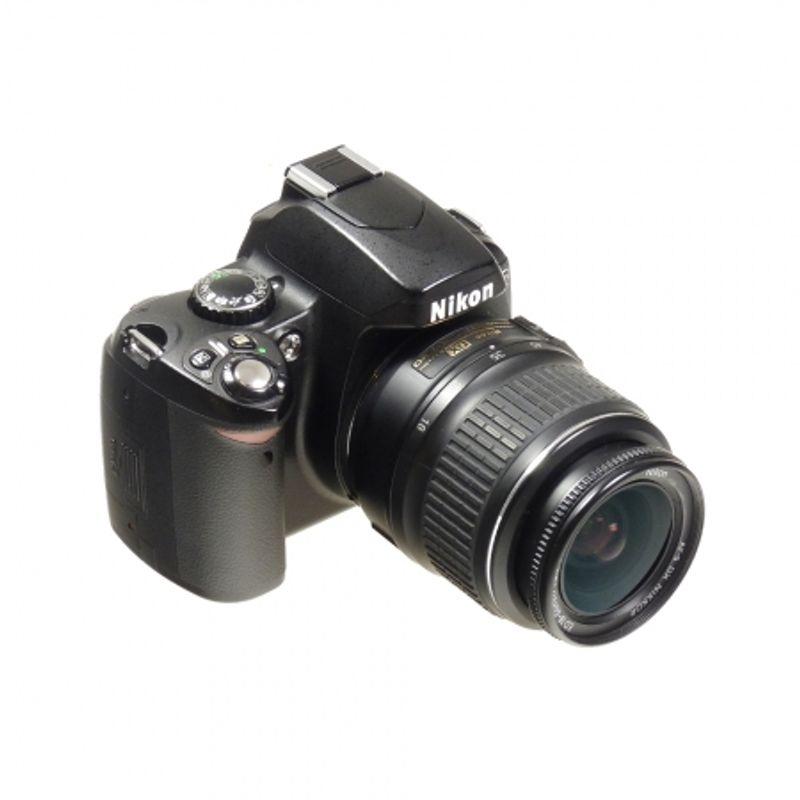 nikon-d40-nikon-18-55mm-dx-sh5581-40546-1-169