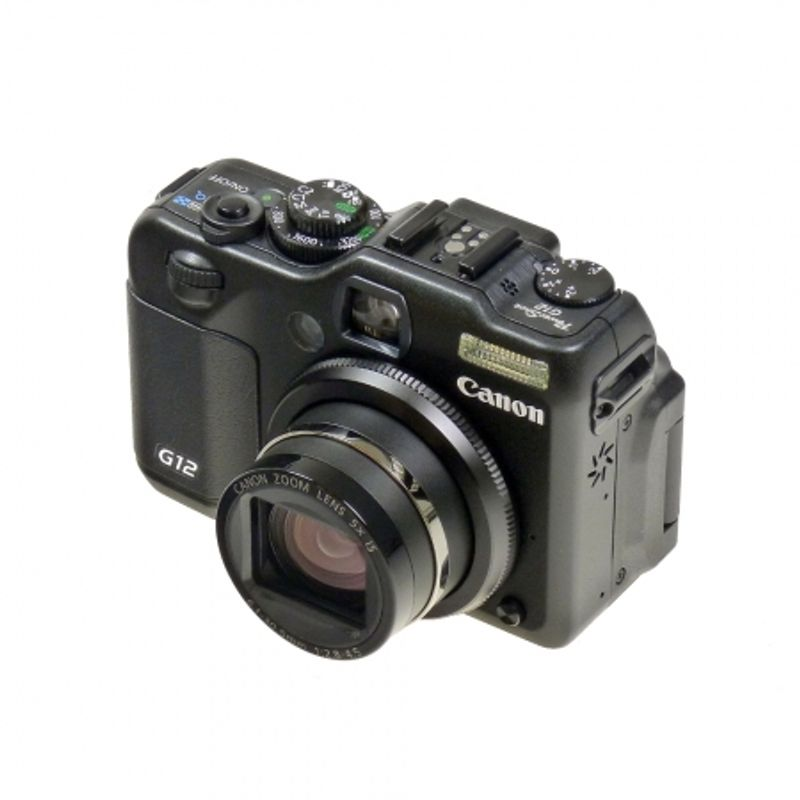 canon-powershot-g12-negru-sh5582-2-40560-344