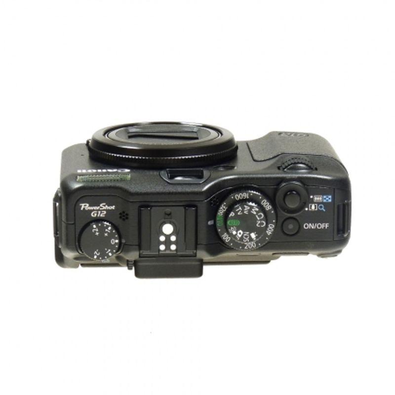 canon-powershot-g12-negru-sh5582-2-40560-4-971